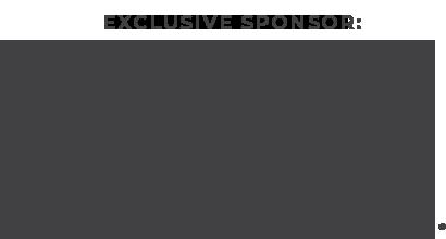 Allegacy logo bw 2021