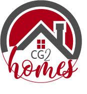 CG2 Logo
