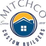 Mitchco Round logo copy