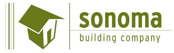 Under Construction Entry - Sonoma Building Company Logo