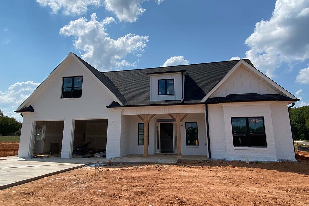 3 - 7108 Reynolds Mill Circle - Aher Builders