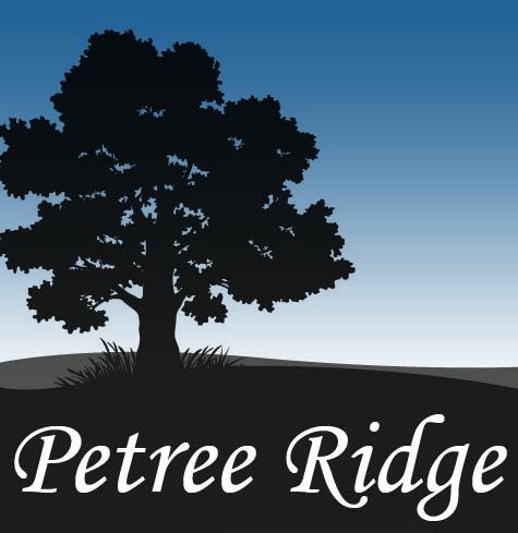 petree ridge