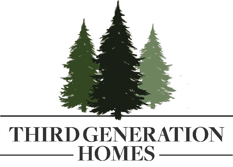 Third Generation Homes (1)png (002)