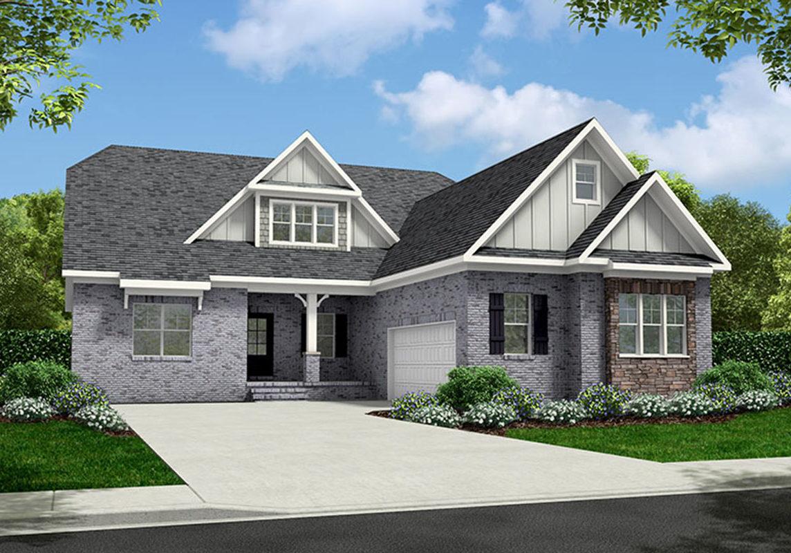 D - UC - 7506 Montrachet Drive - Arden Homes