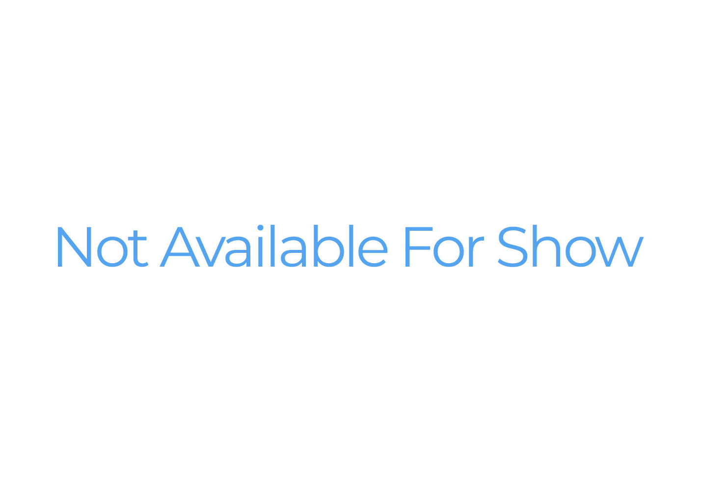 not_available